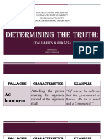 Determining-The-Truth_-Truth-Table
