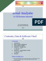 Zonal_Analysis_RCEstoque_2011