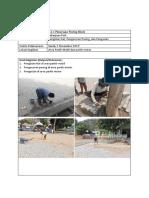 1. Laporan Minggu ke-7 Area Parkir.pdf
