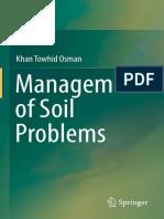 Management_of_Soil_Problems.pdf