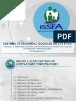 PPTUnidad_2.pdf