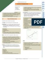 l1ss4los15.pdf