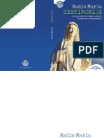 LibroTestimonio_ESP.pdf