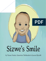 sizwes_smile-Bookdash-FKB