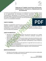 Lineamientos_nacionales_para_el_translado_involuntario_de_personas
