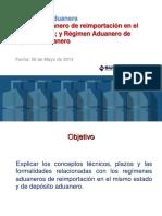 3005_regimen_aduanero_reimportacion_deposito(1)
