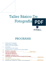 TALLER BASICO DE FOTOGRAFIA.pdf