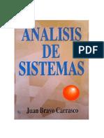 Libro (EXCELENTE) - Análisis de sistemas (1).pdf