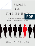A Sense of the Enemy_ The High Stakes History of Reading Your Rival's Mind ( PDFDrive.com ).pdf