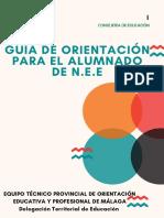 guia-de-orientacion-para-NEE (1).pdf