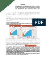 MANUAL DE POWERPOINT.docx