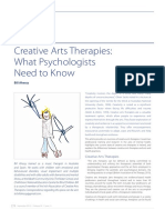 Creative_arts_therapies_what_psychologis.pdf