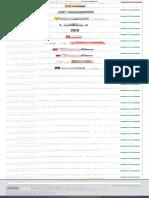Captură de ecran din 2019-10-27 la 19.45.49.pdf