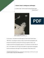 Excerpt_from_Exposure_Self-Portraiture_P.pdf