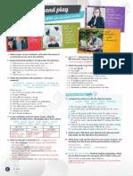 1533291155_01_Password TB2_U2.pdf