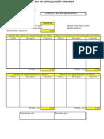 02_Modelo_Conciliacion_Bancaria.pdf