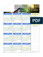 kalenderislam1431h