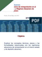 3005_regimen_aduanero_reimportacion_deposito