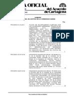 GACE2556.pdf - 01-AI-2013