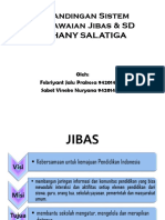 jibas.pptx