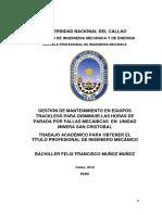 Muñoz Muñoz_TRABA2DAESP_2018