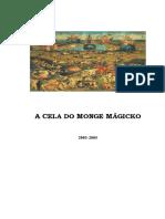 A_CELA_DO_MONGE_MAGICKO.pdf