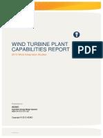 WTP_Cap_Report_AEMO.pdf