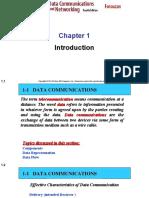 25_8_2018_10_21_45_4_Introduction to Data Communications Forouzon