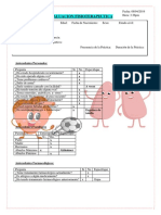 formato de evaluacion a entregar pdf. Maria Jose Vazquez.pdf