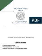 Yacimientos II- Clase 10_AG.pdf