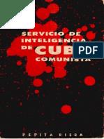Pepita-Riera.pdf