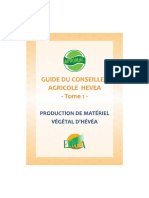 guide-conseiller-agricole-hevea-tome-1-1.pdf