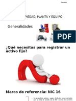 Contabilidad III Generalidades PPE.pptx