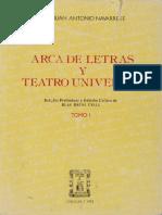 1783 Navarrete, Arca de letras, Teatro universal 1.pdf