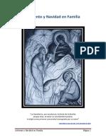 23-guia navidad en familia.pdf