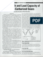 case depth calculation.pdf