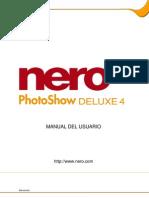 NeroPhotoShowDeluxe_ug_esp