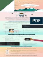 Web_Developer_Career_Guide_2019