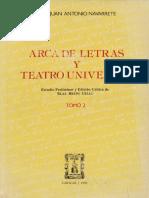 1783 Navarrete, Arca de letras, Teatro universal 2.pdf