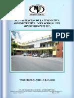 COMPENDIOS_MANUALES_REGLAMENTOS_MP.pdf
