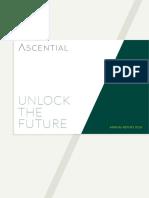Full_report_Ascential_AR_2018.pdf