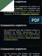PRESENTACIÓN_6_PARCIAL_2