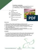 Polpette croccanti di tacchino e lenticchie_v2