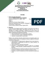 caso dereck.docx