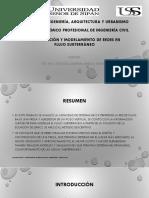 CONSTRUCCIÓN-Y-MODELAMIENTO-DE-REDES-EN-FLUJO-SUBTERRÁNEO