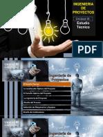 5. Clase 5 _ Estudio Técnico 2019