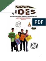 ANTEPROYECTO_DE_LEY_DE_LAS__RELIGIONES_ANCESTRALES_modificacion final