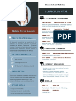 Curriculum Sector Medico 380 PDF Convertido