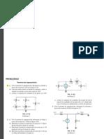 Deber teoremas.pdf
