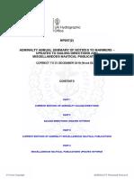 Amends_to_SDs_2020.pdf